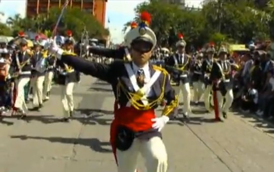 Activate-Tv-Digef-Guatemala-Desfile-15-de-Septiembre-2010-Liceo-Guatemala