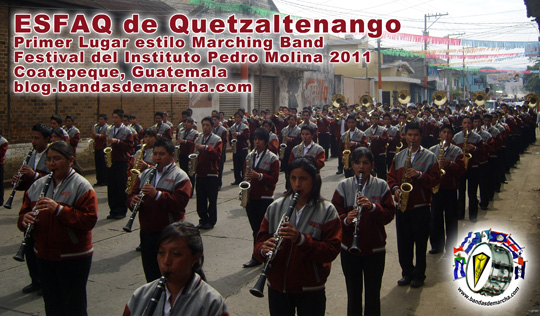 Esfaq-marching-band-quetzaltenango-festival-instituto-pedro-molina-coatepeque-2011-bandasdemarcha-blog