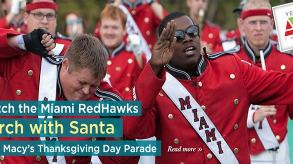 Miami-University-Marching-Band-2011-Macys-Parade-New-York
