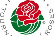 The-Rose-Parade-Logo-Pasadena-California-USA