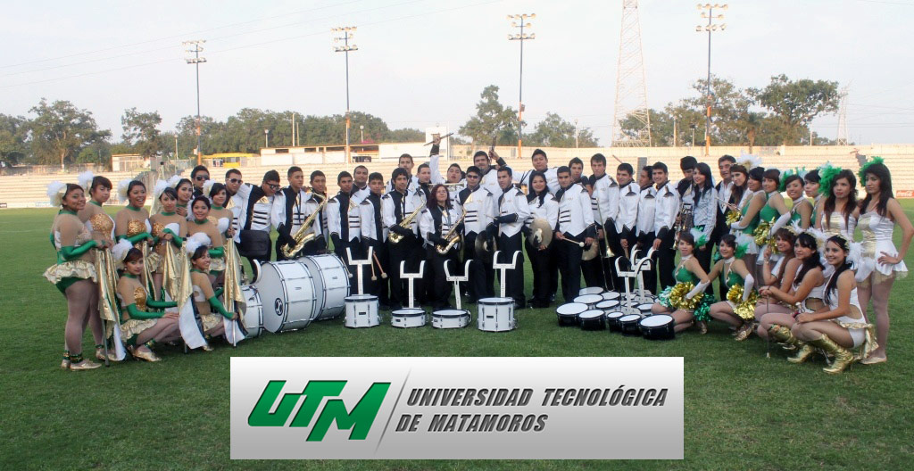 Matamoros Tamaulipas News Matamoros-tamaulipas-banda