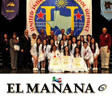 El-Manana-Mexico-Laredo-Tamaulipas-Cheerleaders-United-High-Campeonas-1