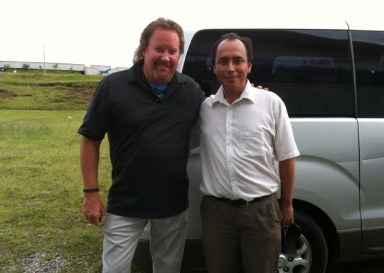 Scott-Johnson-director-Blue-Devils-USA-Erwin-Armando-Concua-Guatemala.jpg