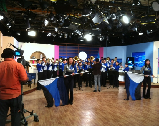 Buhos-Marching-Band-Colegio-Mixto-Belen-Guatemala-2012.jpg