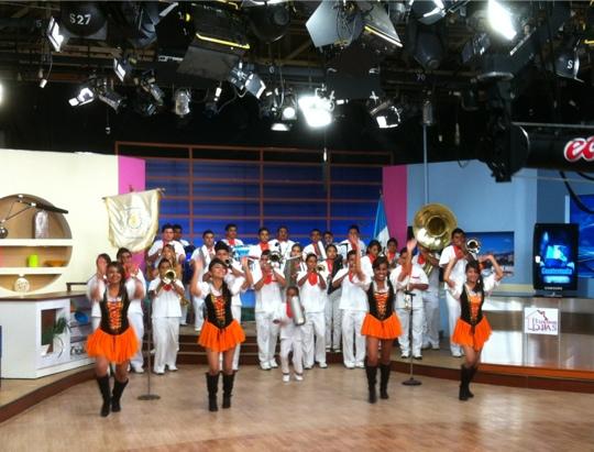Banda-Latina-Jose-Milla-y-Vidaurre-Villa-Nueva-Guatemala-2012.jpg