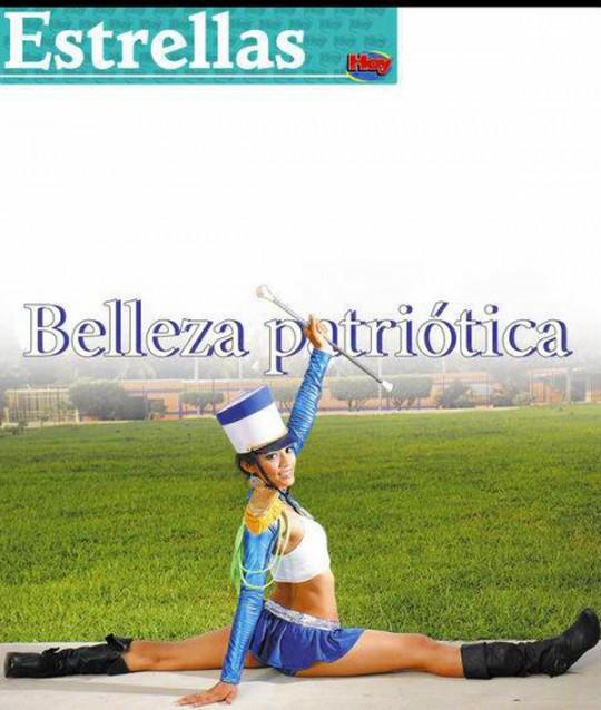 Hoy-Nicaragua-Estrellas-Valeska-Zuniga-palillonas-2012-bastoneras-majorettes-baton-twirlers-01