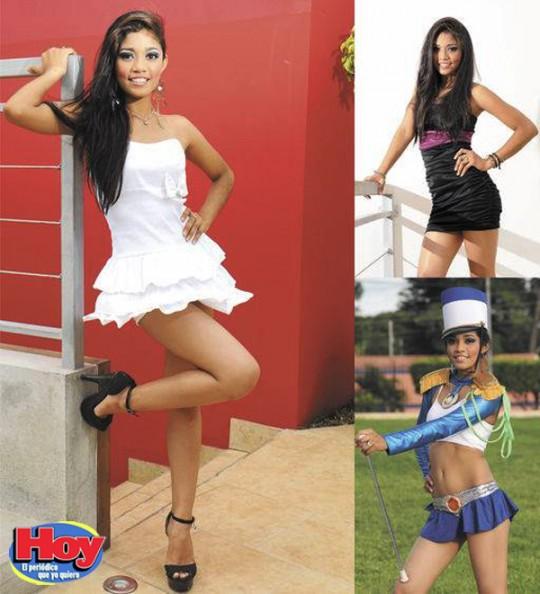 Hoy-Nicaragua-Estrellas-Valeska-Zuniga-palillonas-2012-bastoneras-majorettes-baton-twirlers-02