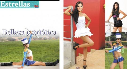 Hoy-Nicaragua-Estrellas-Valeska-Zuniga-palillonas-2012-bastoneras-majorettes-baton-twirlers-03