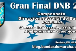 Gran-Final-Campeonato-2012-DNB-Honduras-bandasdemarcha-dice