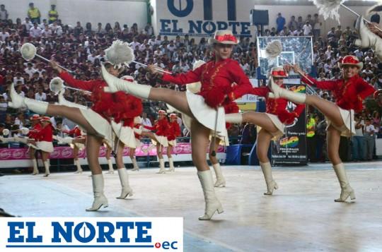 El-Norte-Ecuador-Ibarra-Bastoneras-Festival-2012