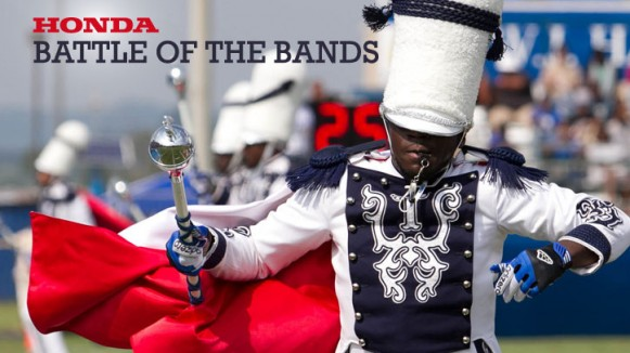 2013-Honda-Battle-of-the-Bands-USA-marching-bandasdemarcha