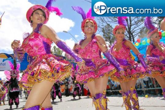 La-Prensa-Bolivia-Carnaval-de-Oruro-2013-morenada
