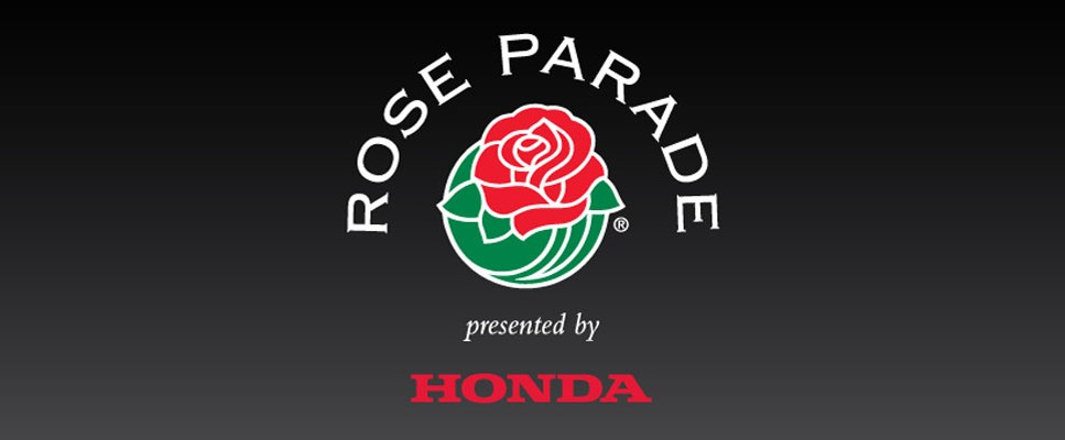 Rose-Parade-presented-by-Honda-Pasadena-USA-Desfile-de-las-Rosas-2013