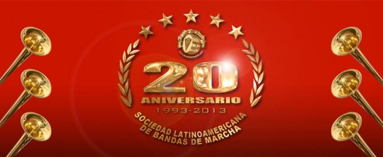 marching-bands-20-aniversario-Guatemala-bandasdemarcha-2013
