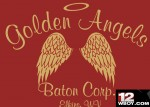 12WBoy-News-USA-Golden-Angels-Baton-Corp-Elkins-WV