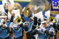 9wafb-News-USA-Southern-University-Marching-Band-Super-Bowl-XLVII-2013