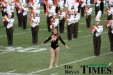 The-Bryan-Times-Heather-Andrews-majorette-Bowling-Green-State-University-2013