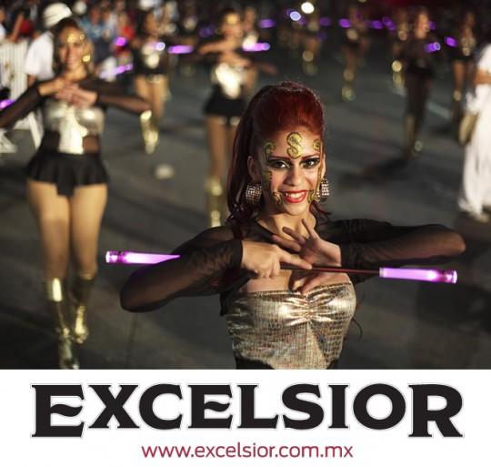 Bastoneras-Excelsior-Mexico-carnaval-veracruz-desfile-2013