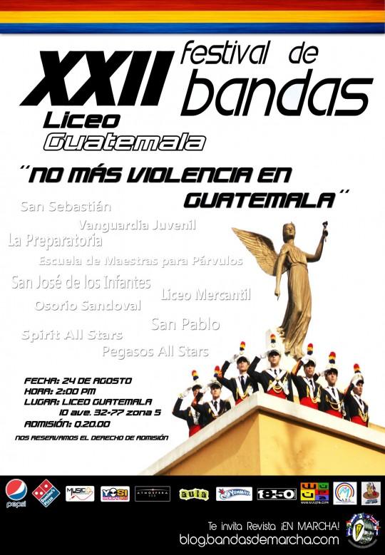 XII-Festival-de-Bandas-del-Liceo-Guatemala-2013-bandasdemarcha