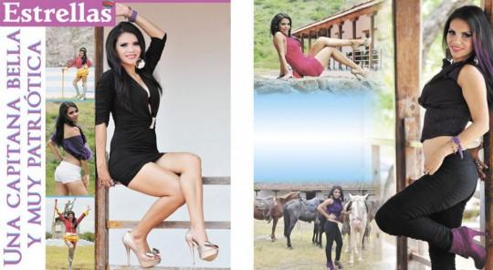 Hoy-Nicaragua-Palillona-Una-capitana-bella-y-muy-patriotica-2013-majorette-baton-twirler