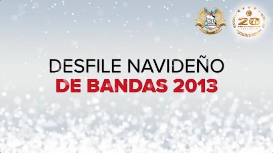 Desfile-Navideno-de-Bandas-2013-Paseo-de-la-Sexta-Ciudad-de-Guatemala-bandasdemarcha