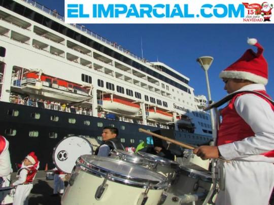 El-Imparcial-Guaymas-Hermosillo-Sonora-banda-marchante-2013