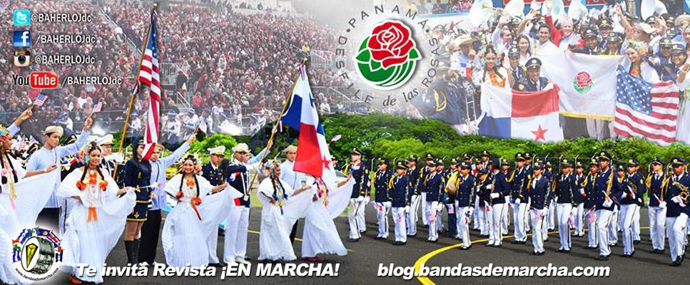 Panama-Desfile-de-las-Rosas-2014-The-Rose-Parade