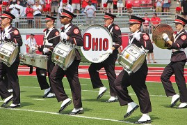 The-OSU-Ohio-State-Marching-Band