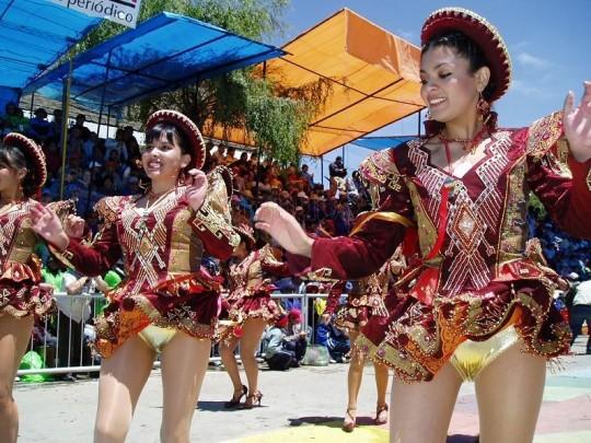 carnaval-de-oruro-bolivia