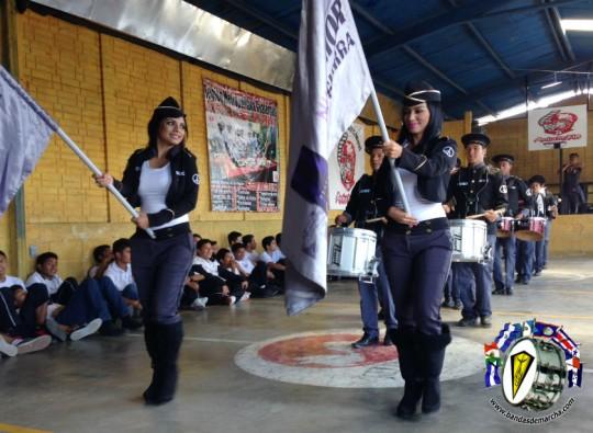 Centro-Cultural-de-las-Americas-01