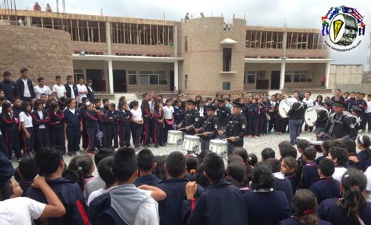 Gira-AXE-Festival-de-Campeones-2014-Sociedad-Latinoamericana-de-Bandas-Guatemala-Colegio-Cientifico-Cumorah-01