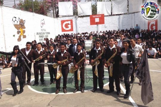 Gira-AXE-Festival-de-Campeones-2014-Sociedad-Latinoamericana-de-Bandas-Guatemala-Colegio-Osorio-Sandoval-01