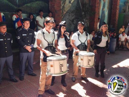 Gira-AXE-Festival-de-Campeones-2014-Sociedad-Latinoamericana-de-Bandas-Guatemala-Jose-Milla-y-Vidaurre-01