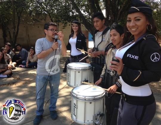 Gira-AXE-Festival-de-Campeones-2014-Sociedad-Latinoamericana-de-Bandas-Guatemala-Liceo-San-Francisco-de-Asis-01