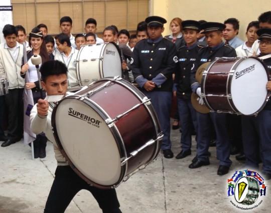 Gira-AXE-Festival-de-Campeones-2014-Sociedad-Latinoamericana-de-Bandas-Guatemala-Liceo-Tecnico-Integral-en-Computacion-y-Turismo-01