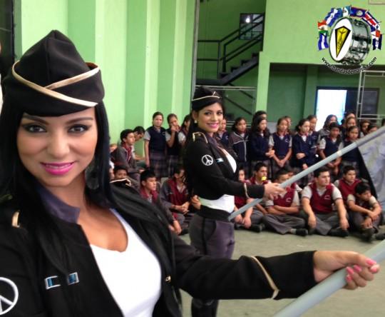 Liceo-Fuentes-de-Luz-03