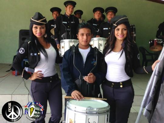 Liceo-San-Rafael-Arcangel-08
