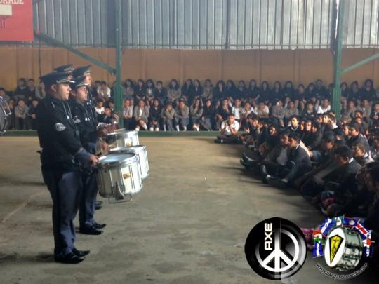 photo Colegio-Vida-05