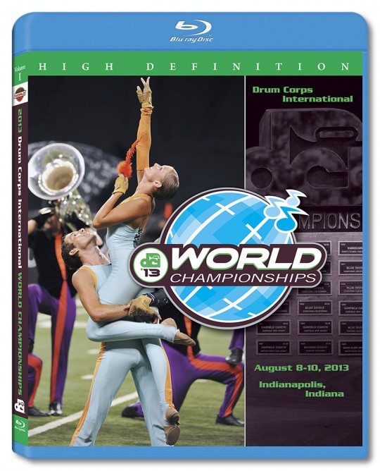 2013-DCI-World-Championships-on-Blu-ray-and-DVD