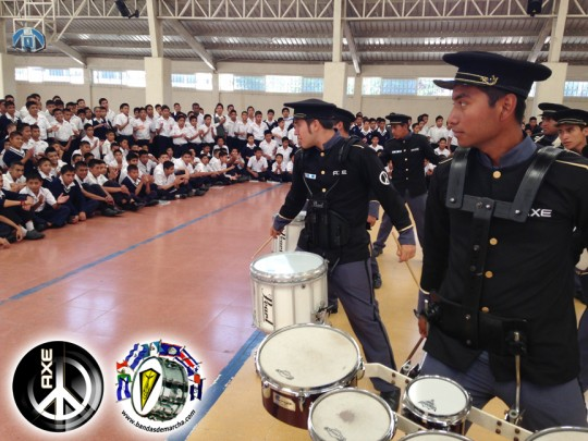 AXE-Colegio-Villa-de-los-Ninos-Guatemala-05