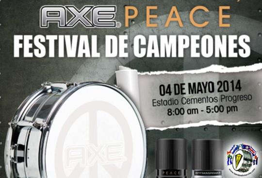AXE-PEACE-BANDAS-Festival-de-Bandas-2014-Guatemala