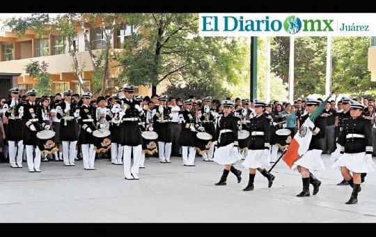 El-Diario-de-Juarez-Mexico-2014-Ganan-nacional-bandas-de-guerra-cbtis-128