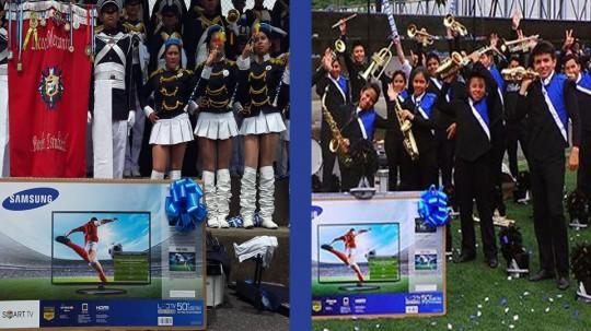 Copa-Samsung-Guatemala-bandas-01