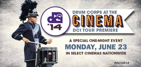 DCI-USA-2014-drum-corps-at-the-cinema-dci-tour-premiere