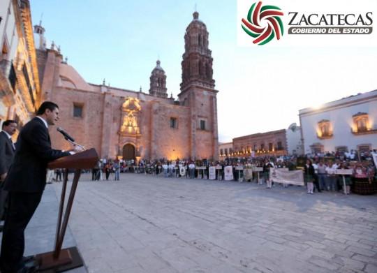 Gobierno-de-Estado-de-Zacatecas-Inauguracion-IV-Concurso-Nacional-de-Bandas-de-Guerra-y-Escoltas-de-Bandera-DGTA-2014-02