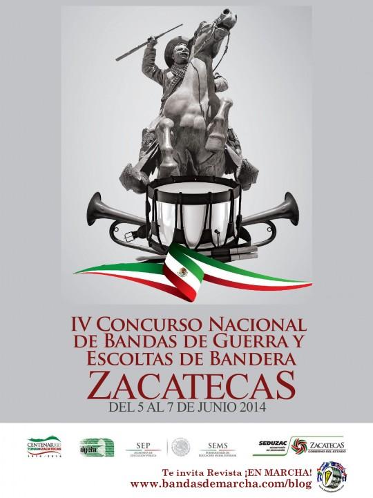 IV-Concurso-Nacional-de-Bandas-de-Guerra-y-Escoltas-de-Bandera-Zacatecas