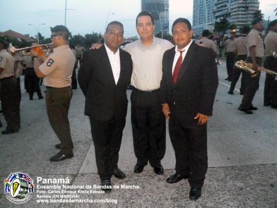 Ensamble-Nacional-de-Bandas-de-Marcha-Panama-2014-13