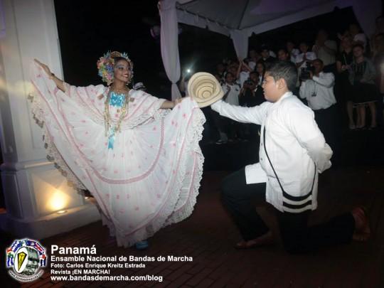 Ensamble-Nacional-de-Bandas-de-Marcha-Panama-2014-14