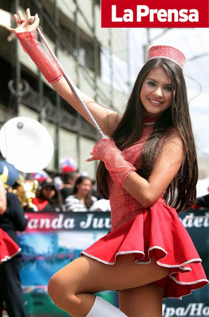 La-Prensa-Honduras-Palillona-Ileana-Bogran-Cubas-Instituto-Modelo-02