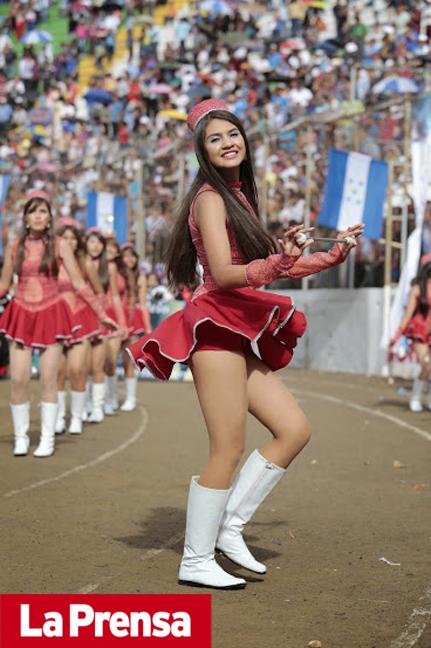 La-Prensa-Honduras-Palillona-Ileana-Bogran-Cubas-Instituto-Modelo-03
